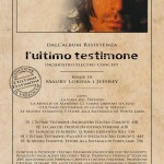 UltimoTestimone_news