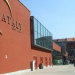 eataly-to
