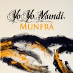 munfra_cover_itunes