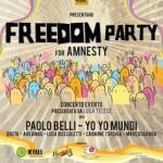 freedom_300