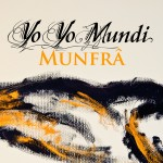 YYM_Munfra_cover_press